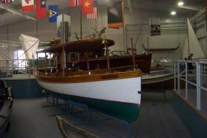 Mariners Museum NN-2012 225