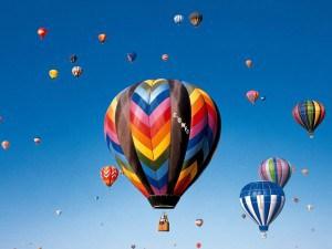 hot-air-balloon-32-2