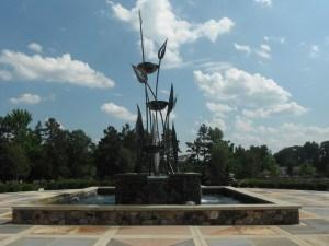 Greensboro -!-2014 064