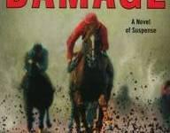 Damage by Felix Francis