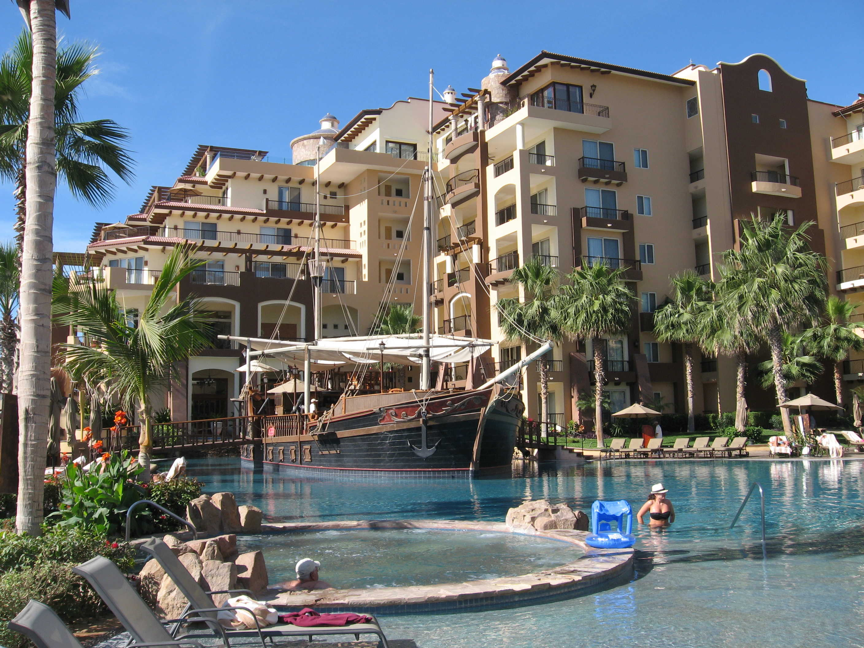 Cabo San Lucas Mexico S Paradise Gallagher S Travels