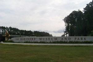 Mariners Museum NN-2012 020