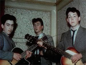 Early_Beatles