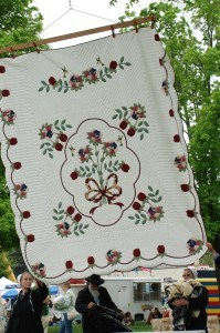 Amish_Quilts