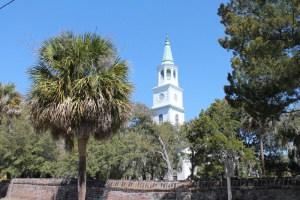 St. Helen's Episcopal Church