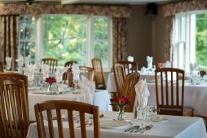 Inn at Lake Pleasant