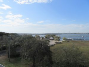 Harbor View Beaufort