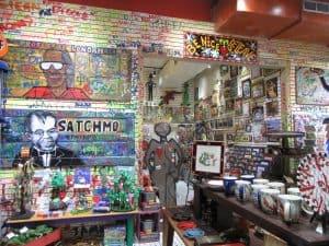 Shop New Orleans