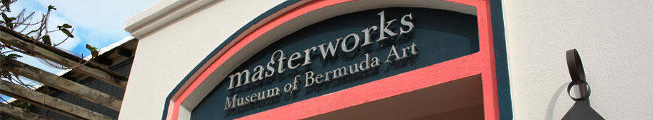 Bermudas Art Museum