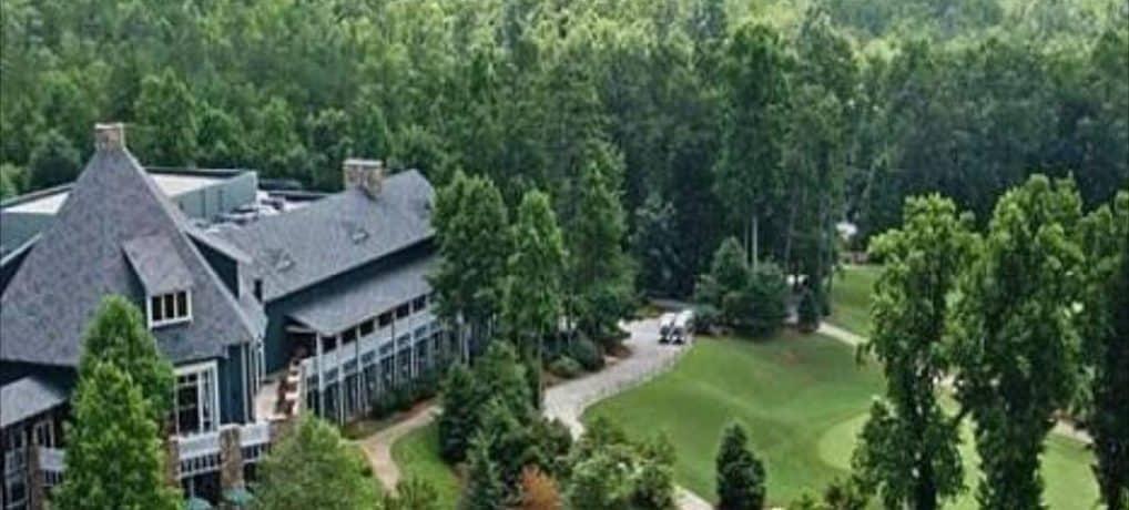 Insiders Guide: Brasstown Valley Resort & Spa. Georgia